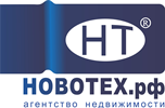 НОВОТЕХ